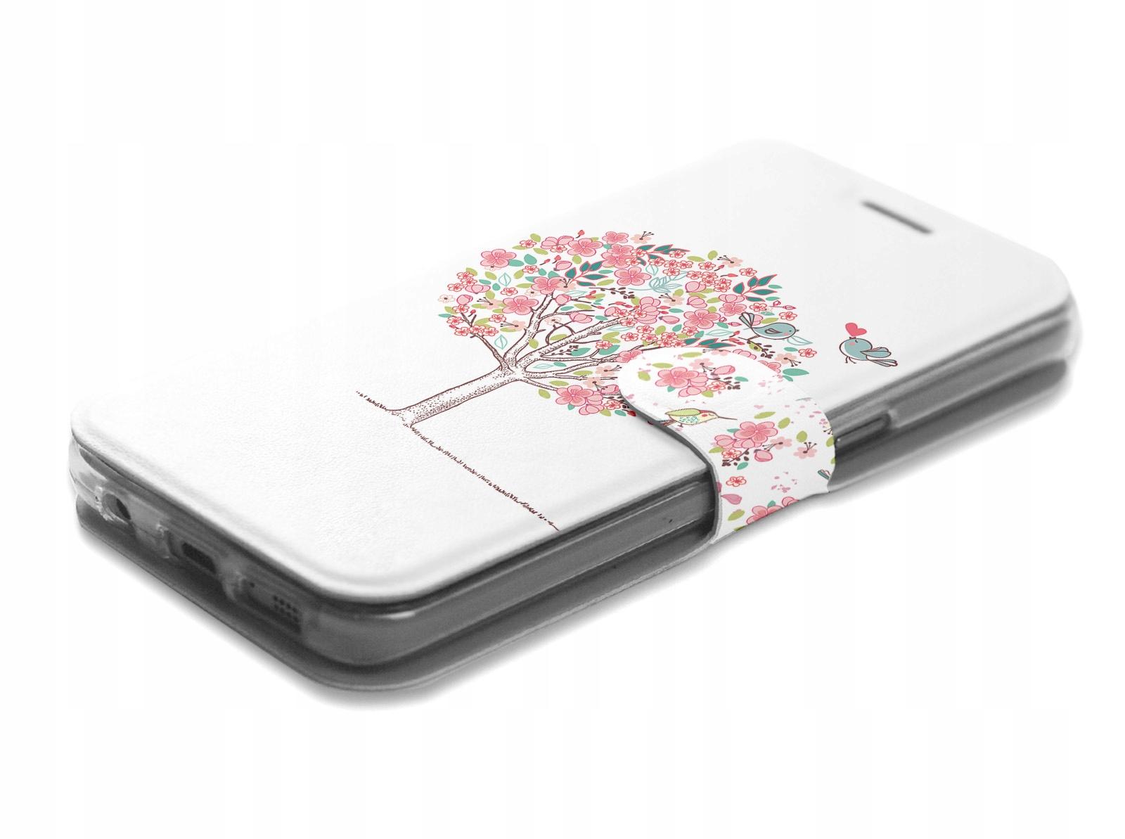 Etui Mobiwear Xiaomi Mi6 - M120S
