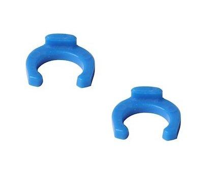 Anti-Rolling Clip pre rýchlu spojovaciu osmózu