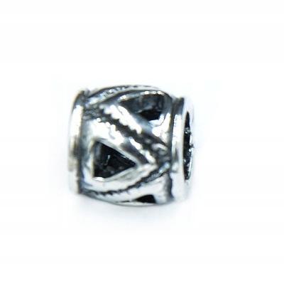 Zawieszka Charms Beads Pandora SREBRO925 Koralik