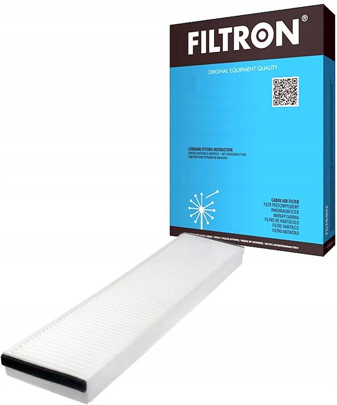 фильтр кабины filtron к мини купер они