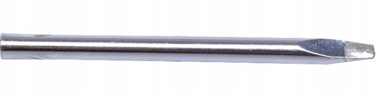 SPÁJKOVACÍ ŽELEZNÝ BIT TYPU S32 15 W 3,5 x 2,0 mm