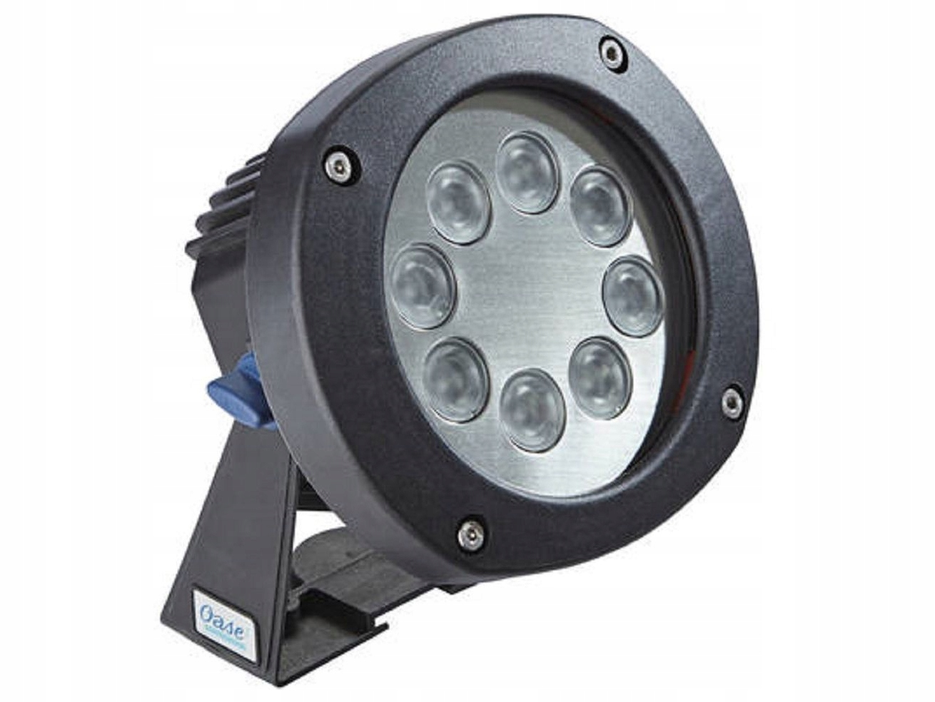 Oase LunAqua Power LED XL Narrow Spot 4000 lampa