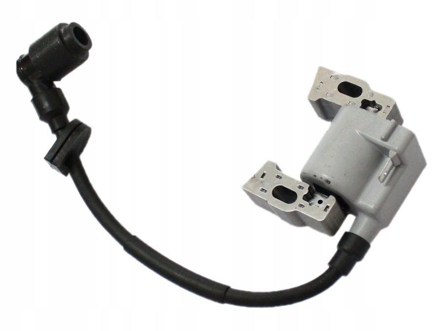 Ľavá zapaľovacia cievka pre HONDA GXV610 GXV620 GXV670
