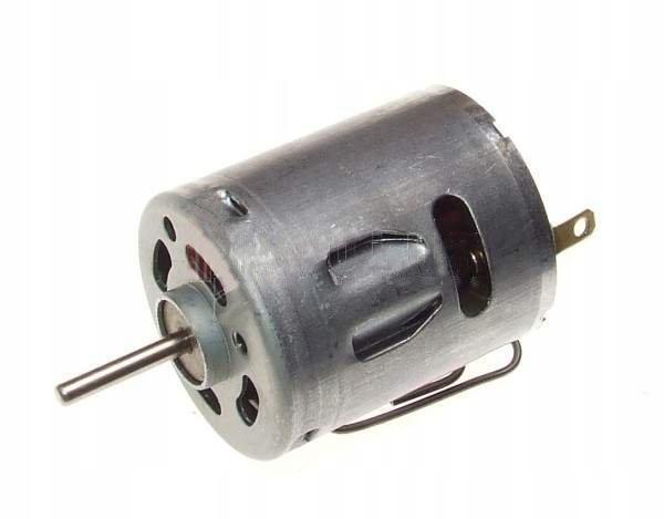 Motor pre turbínu HOT-AIR 8032A ++ 8032 8208 10069