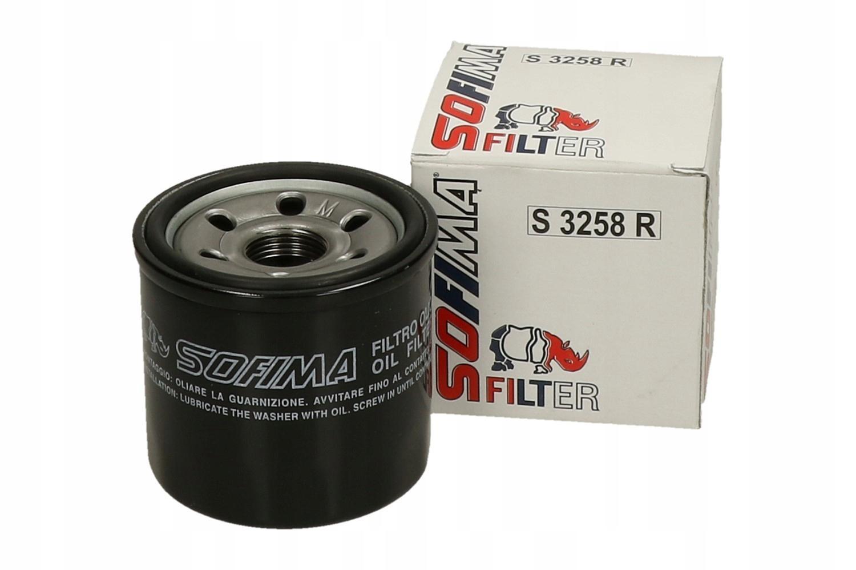 by Subaru Subaru Oil Filters /& Washers