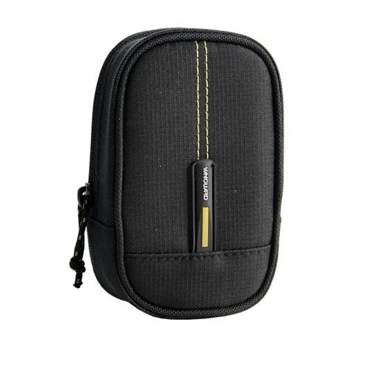 Vanguard Biin 5b Black Nikon Samsung BenQ