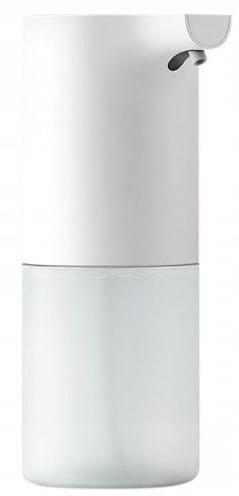 Automatický dávkovač mydla Xiaomi s tekutinou