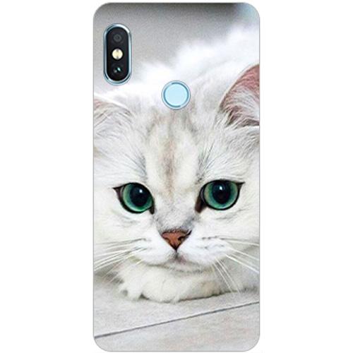 200 wzorów Etui Do Xiaomi Redmi Note 5 Case Plecki
