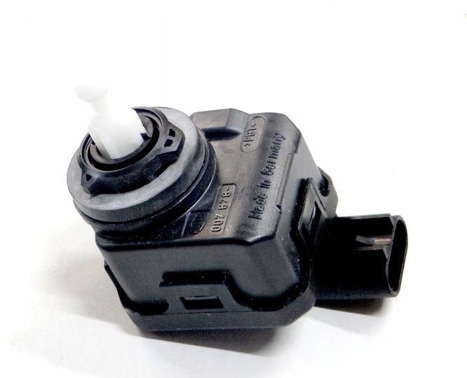 двигатель двигатель фары лампы opel astra g ii