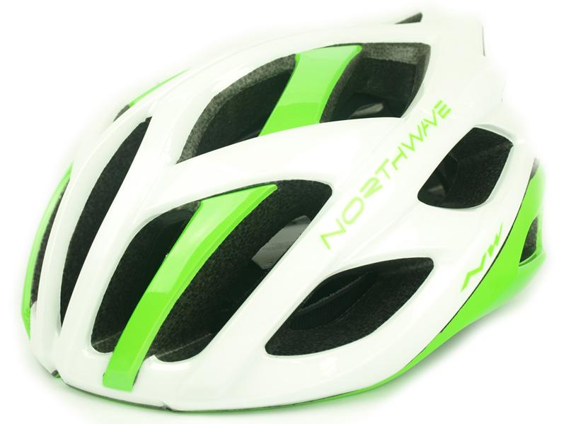 Cyklistická prilba Northwave Speedster S / M Bargain!