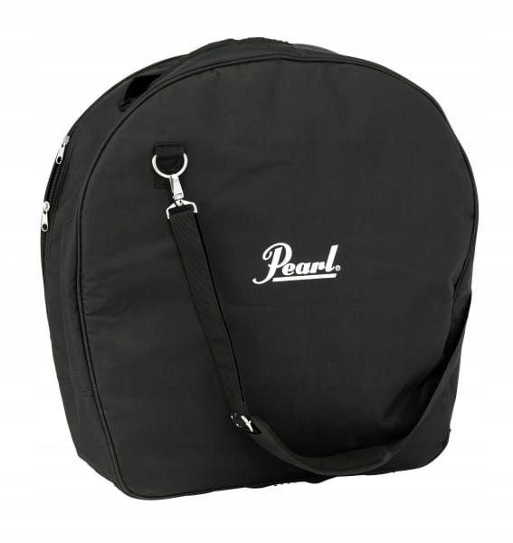 Pearl PSC-PCKK Kryt na súpravu Compact Traveler