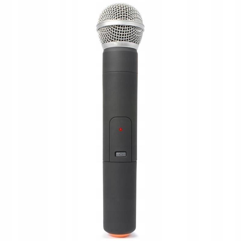 Mikrofón PD730HH