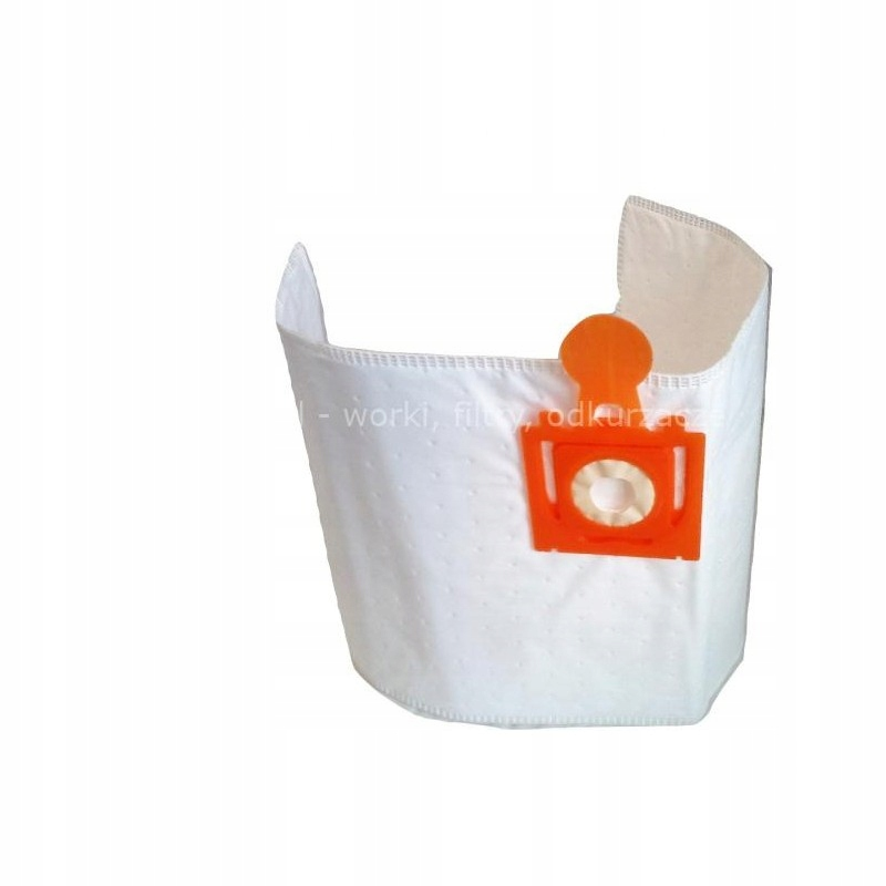 Купить Мешок синтетический PROFI 1 замена 1шт. на Otpravka - цены и фото - доставка из Польши и стран Европы в Украину.