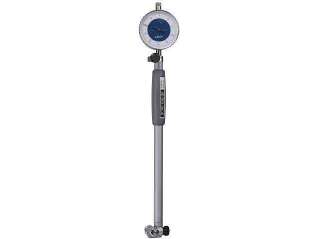 Snímač priemeru valcov. Limit 50-160 mm