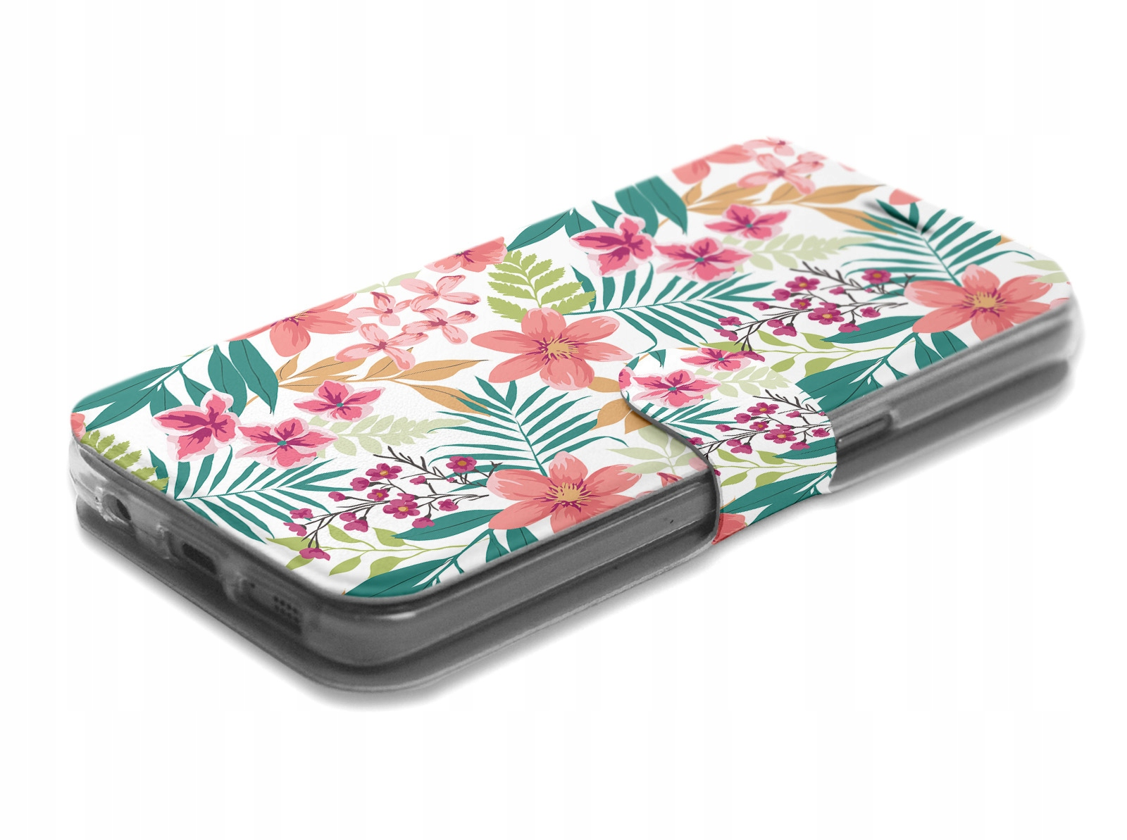 Etui Mobiwear Xiaomi Mi6 - M125S