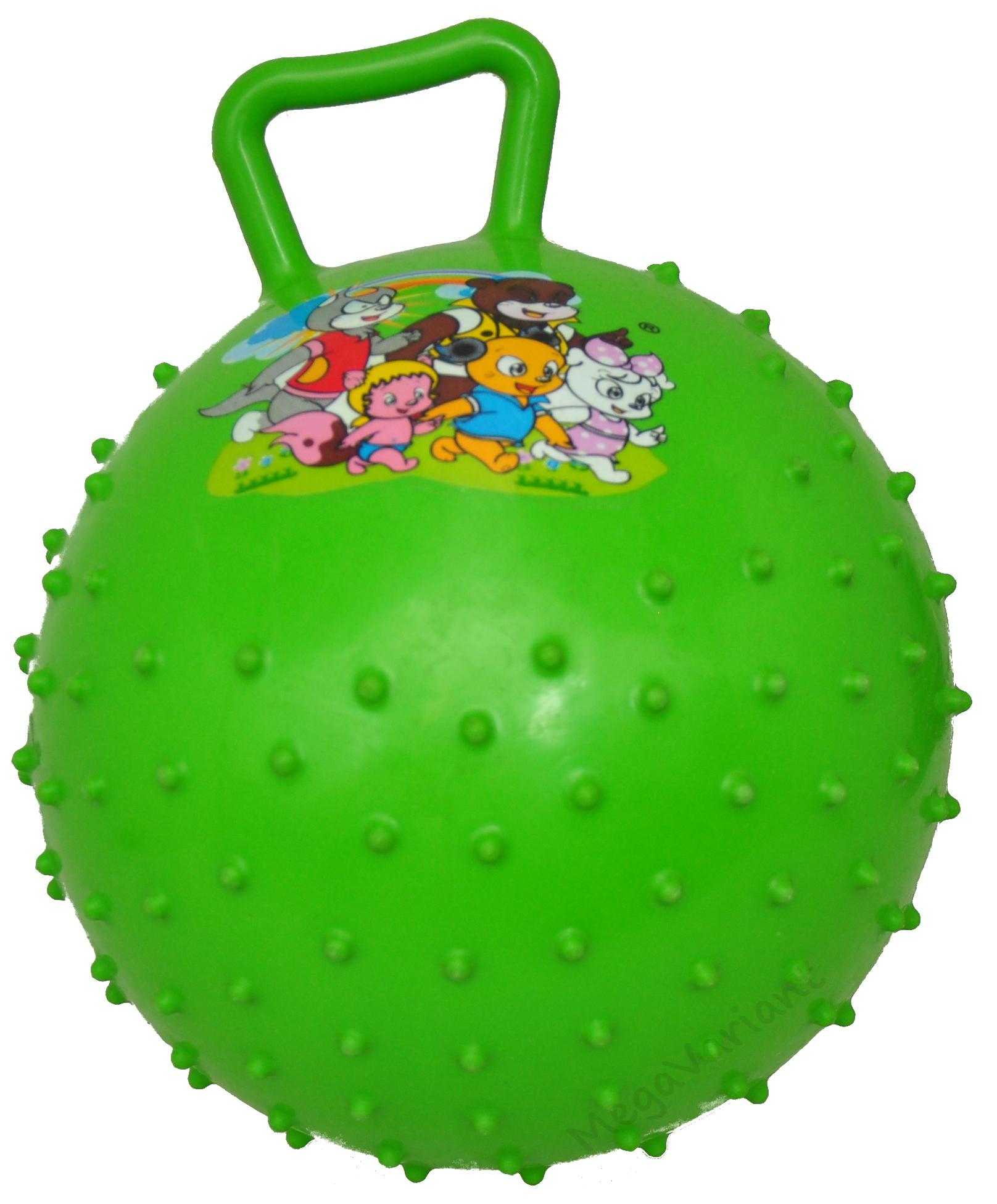 картинка картинки мяч для прыжков плавность