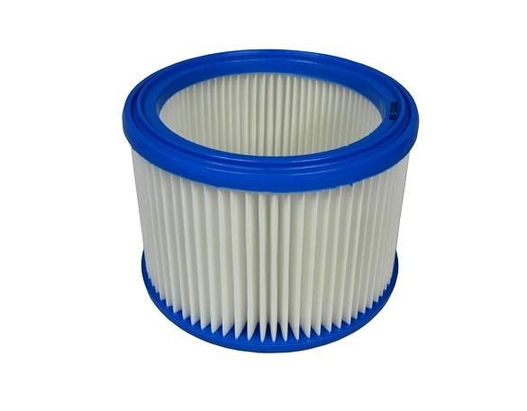 filter do vysávača MAKITA VC2511 VC2512L VC3011L