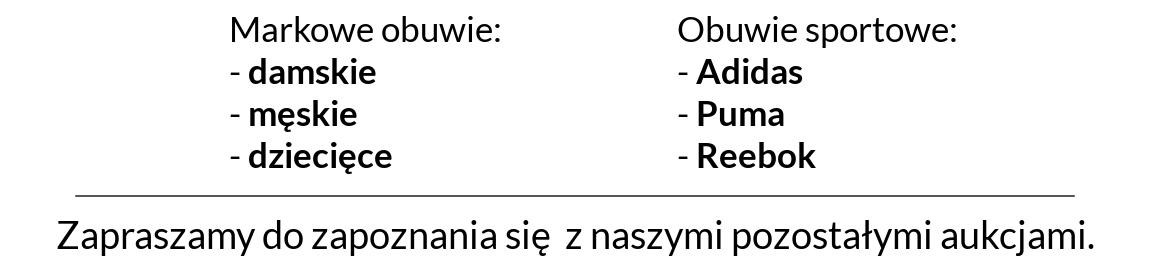 BUTY DAMSKIE RIEKER SANDAŁY SKÓRZANE BEŻOWE 42