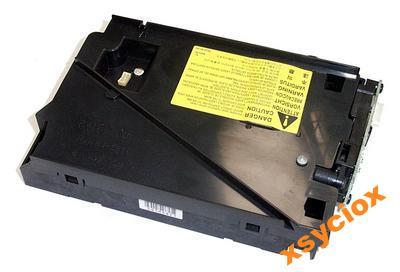 Laser pre HP CP2025 CM2320 RM1-5308