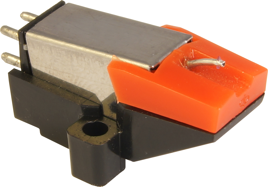 Item the insole is vinyl mf 100 101 104 105 etc. WGR
