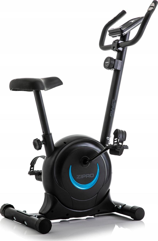 ROWEREK TRENINGOWY rower stacjonarny ONE S - ZIPRO