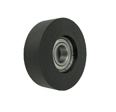 FI 65 pre dýhy tlak Rolls FI 20 ŠÍNKA
