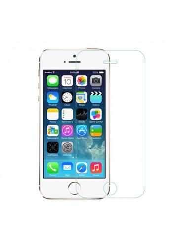 Tvrdené sklo 9H 0,3 mm pre iPhone 5,5s, 5c, 5se