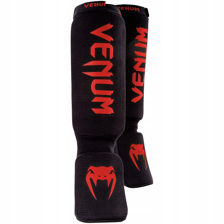 Venum chrániče MMA MMAYA THAI