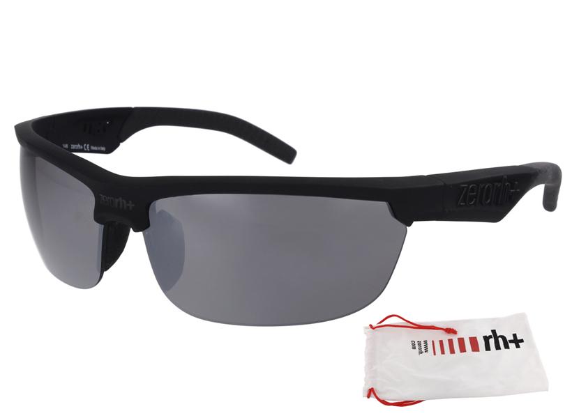Zerorh + Radius 815 04 Slnečné okuliare