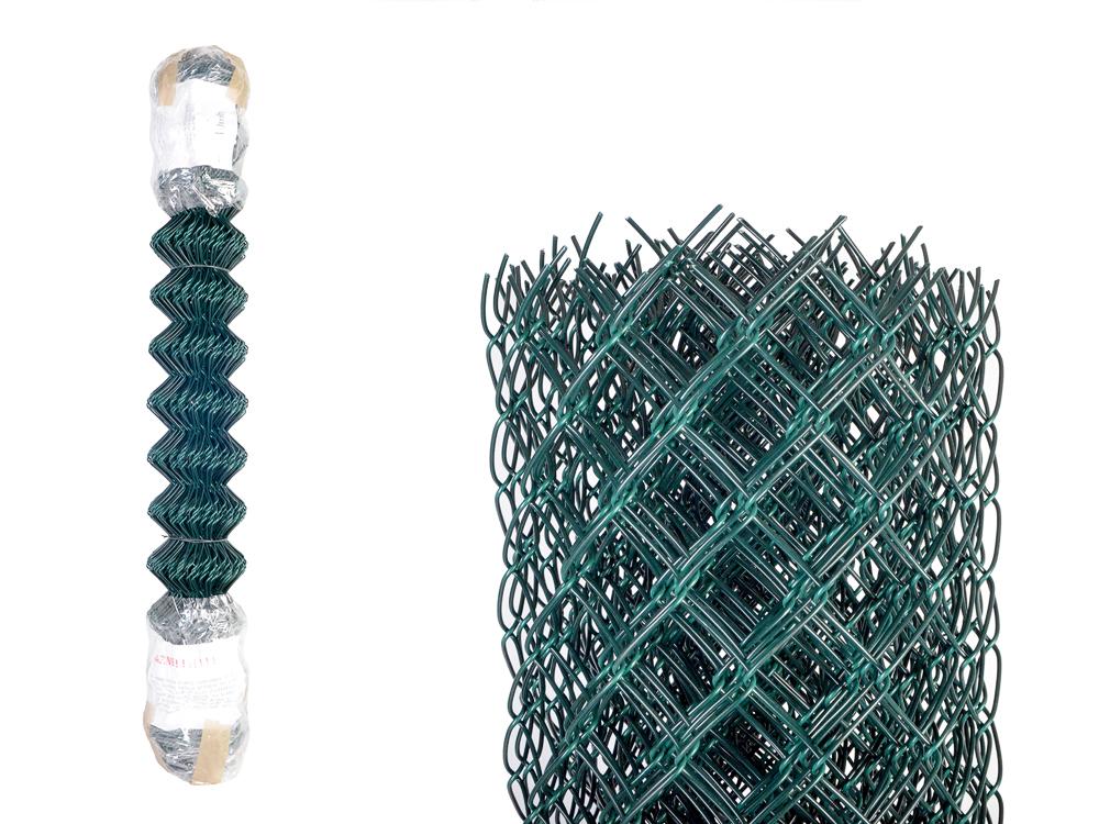 Plotové mriežky FI 2,5 H-70 CM (15m2)