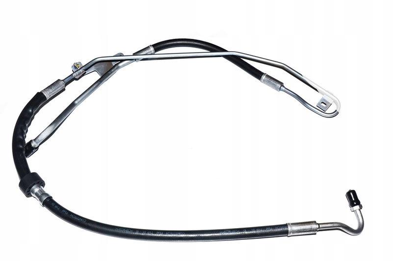 кабель гидроусилителя bmw e53 x5 3 0d m57