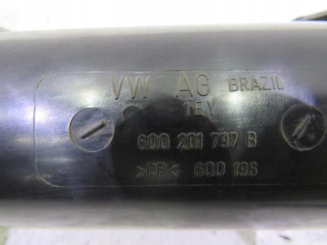 6Q0201797B FILTRAS ANGLIES SEAT IBIZA IV 6J 1.4 16V