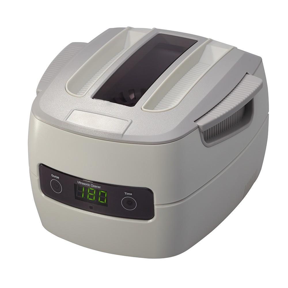 _Myjka ультразвуковой очиститель CD-4801 CD4801 1400ml 1,4l_