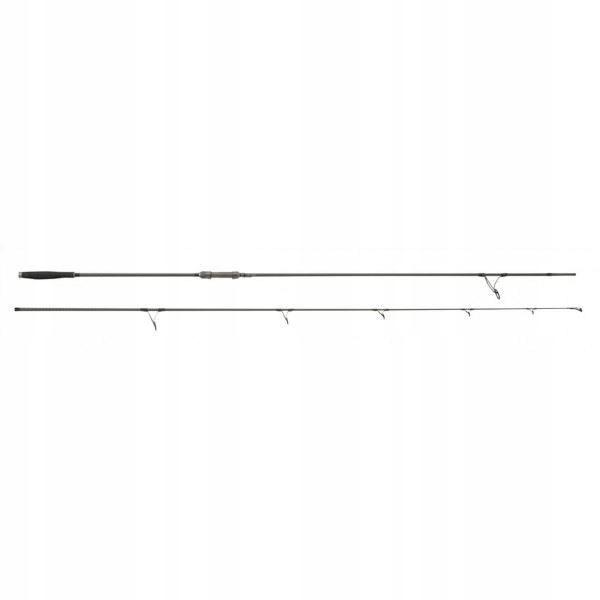 Anaconda PC-52 ROD - 3,60 m 3,25LB