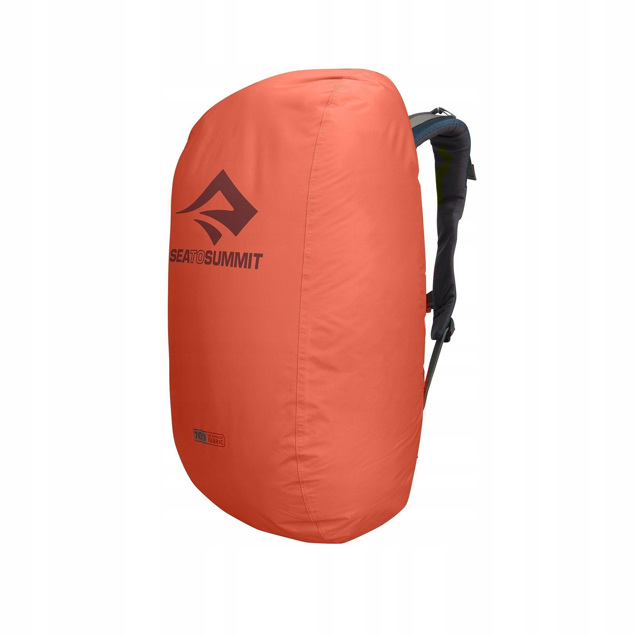 Obal na batoh More Na Summite Pack Kryt 50-70