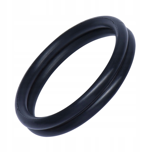 pierścień szkód erekcji)