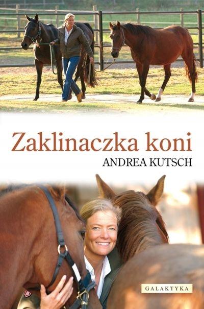 Andrea Kutsch Book - Kone