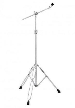 Mapex b200-tn boom stojan perkussion statív