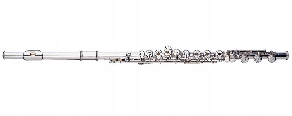 Viento FL-208 - priečna flauta c