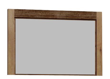 INDIANA nábytok - Zrkadlá (I-12)