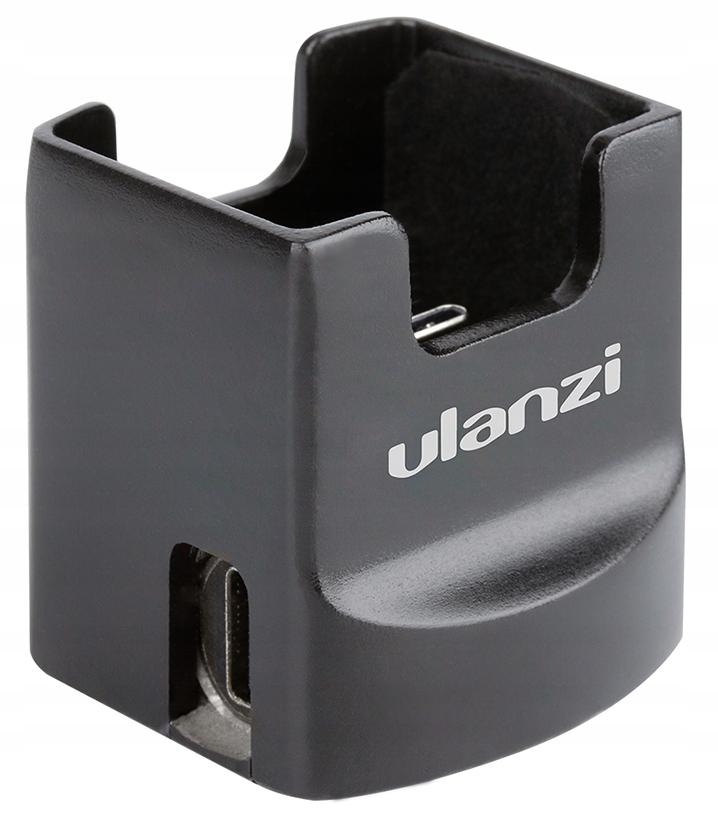 Adapter ładowarka stojak statyw do Dji Osmo Pocket