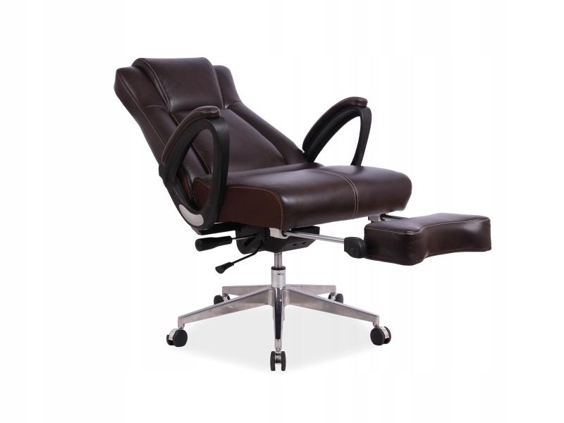 PREDSEDA kancelárske stoličky skladacie polyfunkčné