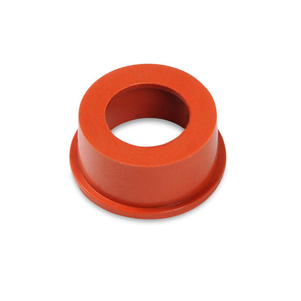 кольцо поддерживая bmw m47 m57 20 30 дизель