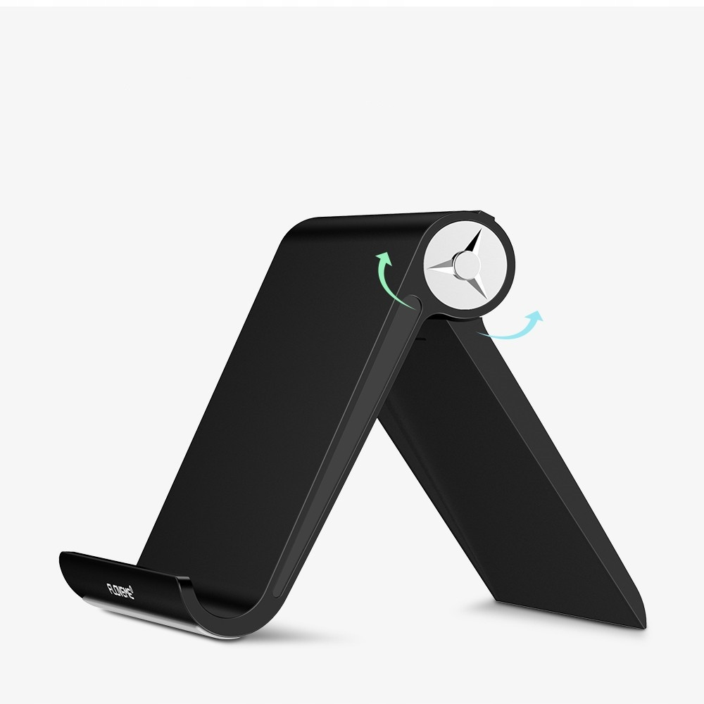 Item Floveme stand for phone, tablet, stand, PRO