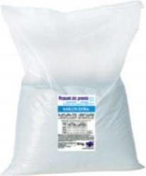 Barlon Kyslíkové Bielidlo prací prášok 15 kg