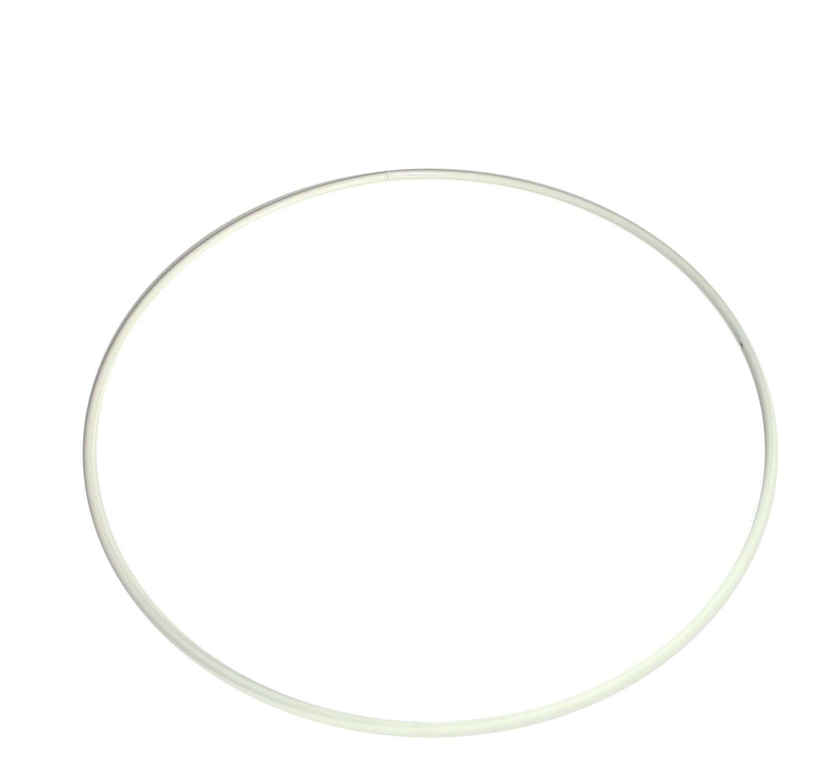 Item Hoop Circle for the catcher, again and again 35cm