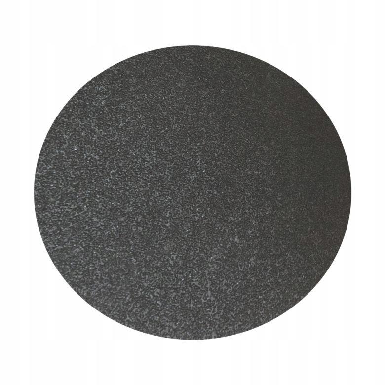 Disk DEDRA vyrobený z brúsneho papiera 370 mm DED7767G16
