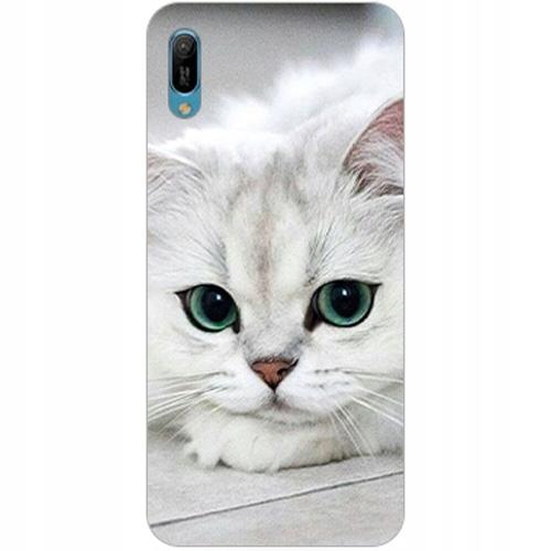 200 wzorów Etui Do Huawei Y6 2019 Case Plecki