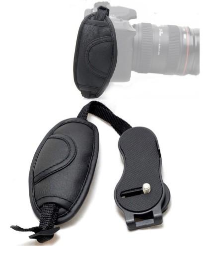 Popruh zápästia pre Sony DSC HX400V DSC HX400