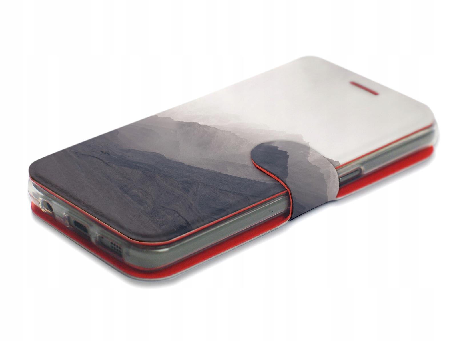 Etui Mobiwear Xiaomi Mi6 - M151P